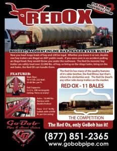 RedOx-IndDump-front
