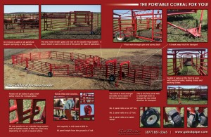 diamond-portable-corral-back-gobob