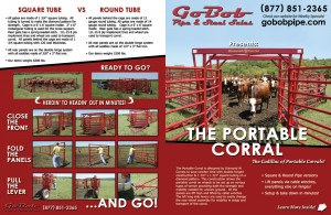 diamond-portable-corral-front-gobob