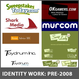 identity-pre-2008