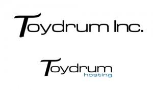 p-id_ToydrumINC