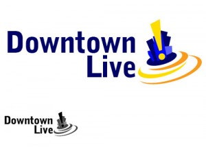 p-id_downtownLive