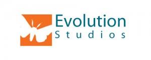 p-id_evolutionStudios
