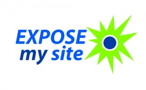 p-id_expose-My-Site