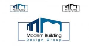 p-id_modernBuilding-logo