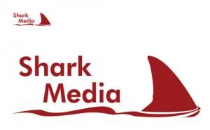 p-id_shark-Media