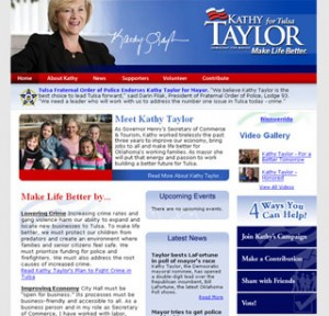 p-wd_Taylor-for-Tulsa-KathyTaylor