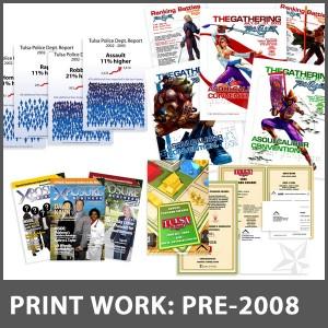 print-pre-2008